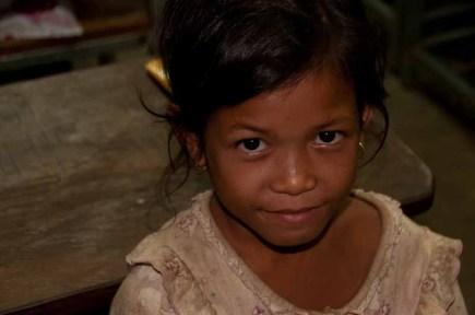Cambodia-249