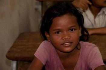 Cambodia-250