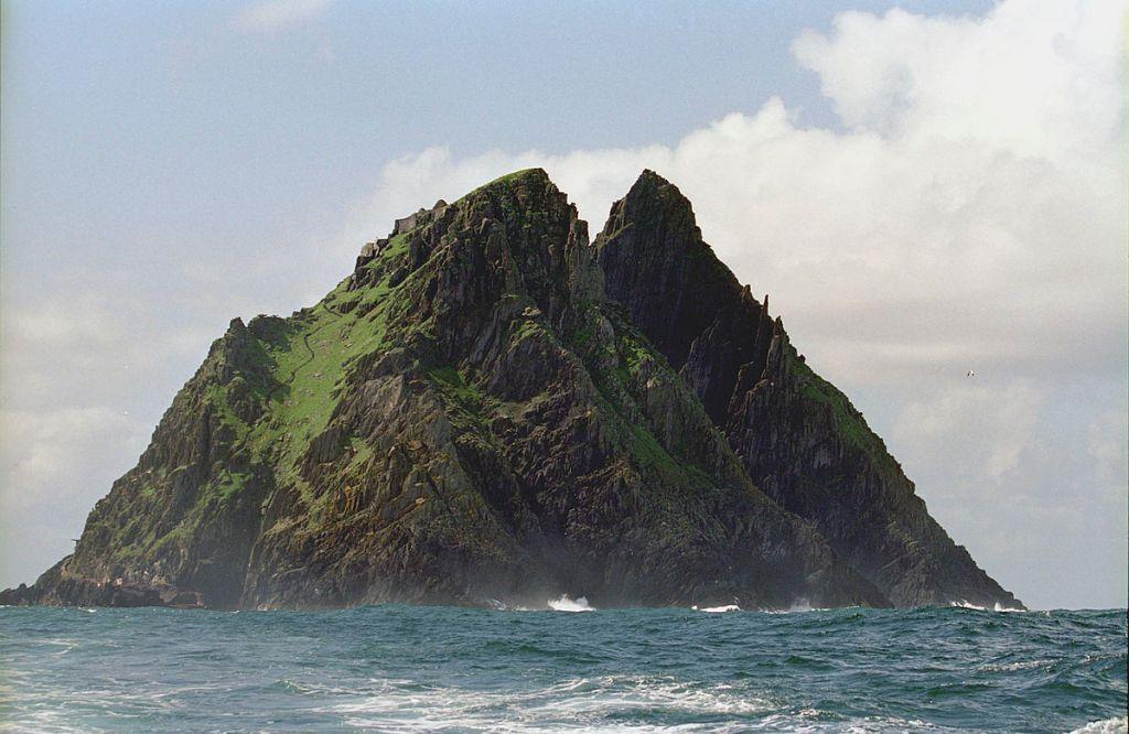 Visitare l'Irlanda