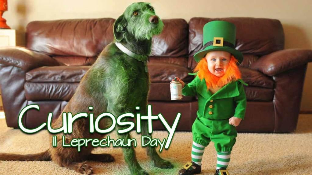 leprechaun-day-irlanda