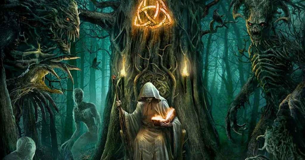 druidi
