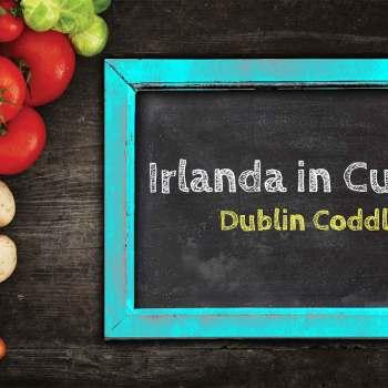 irlanda-in-cucina
