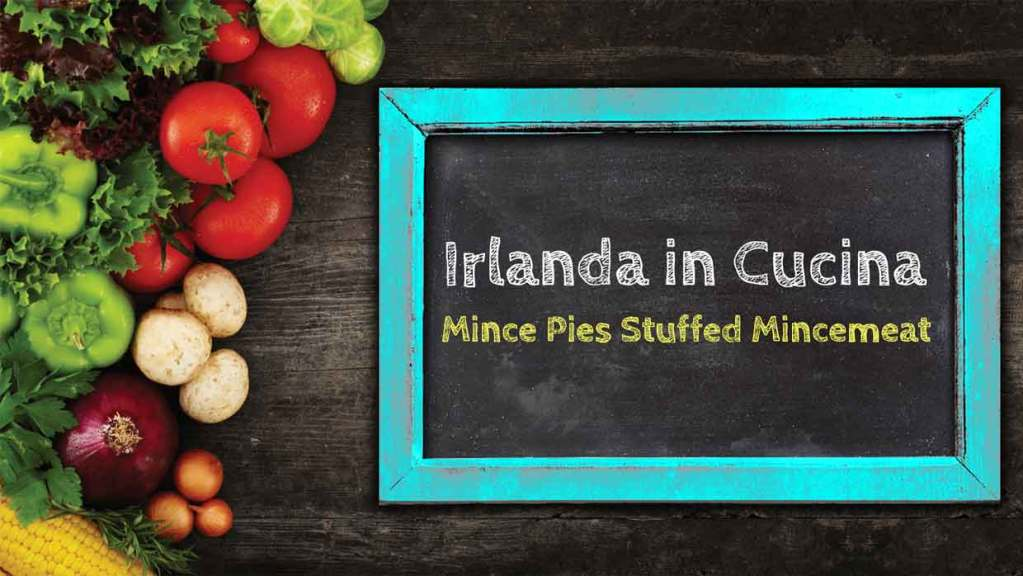 Mince-Pies-Stuffed-Mincemeat