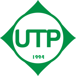 Logo Unitape Producator Garnituri Industriale