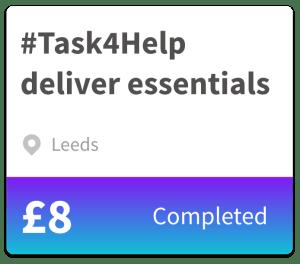 website recent task – 231