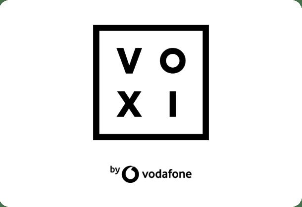 voxi case study icon