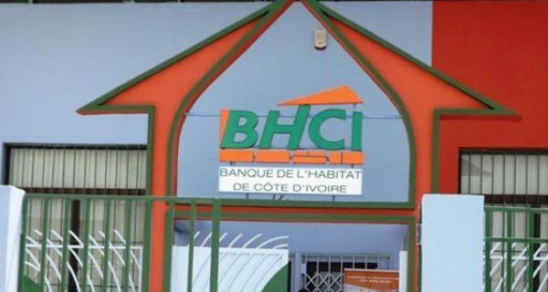 La BHCI