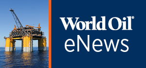 U.S. becomes net oil exporter for first time in 75 years