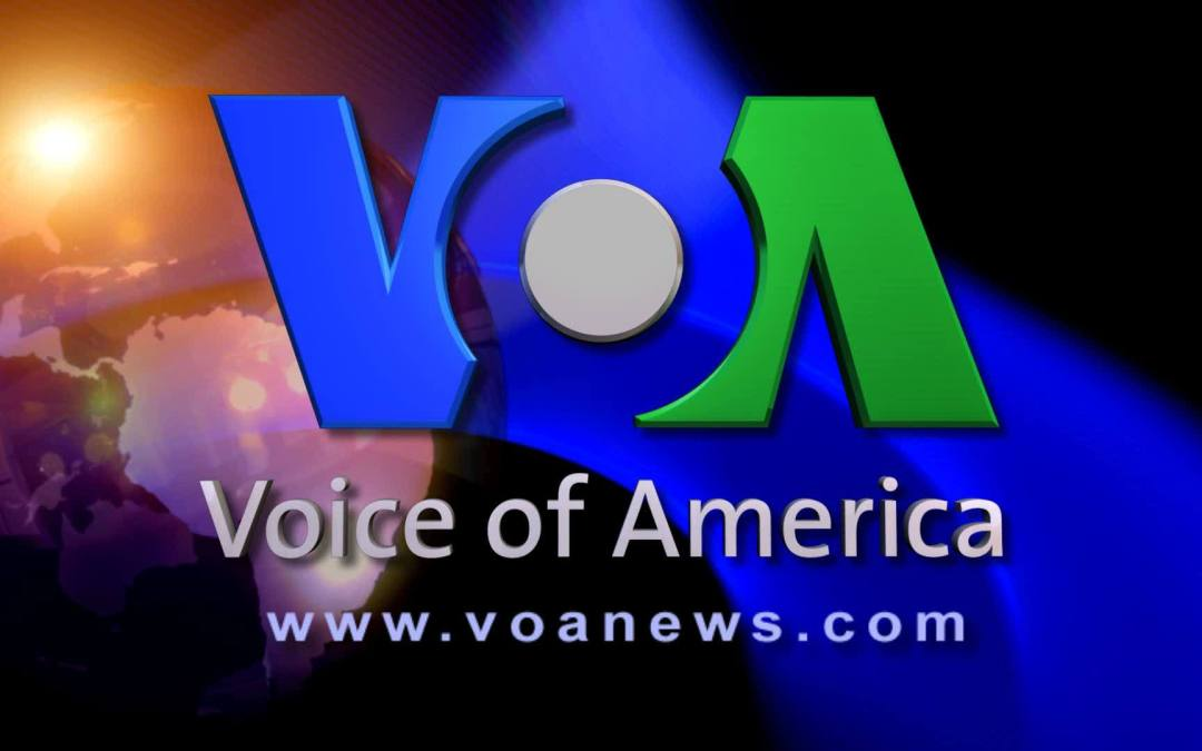 VOA Under Investigation for Election Interference After Promoting Pro-Biden Ad with Noted Anti-Semites Linda Sarsour and Ilhan Omar