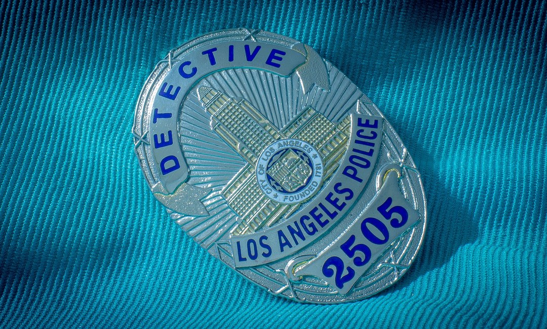 Sexual Assault Section and Other Divisions Slashed From LAPD Following Budget Cuts