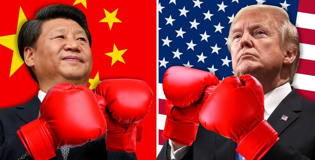 Report: Over 1,000 Chinese Communist Military-Linked Researchers Have Self Deported from USA Because of Trump