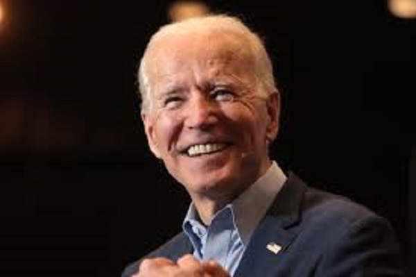 Biden Removed Trump Executive Orders That Lowered Drug Prices For Americans Including Insulin