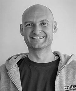 Andreas Berkmann
