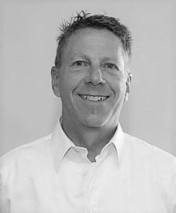 Günther Scheffknecht