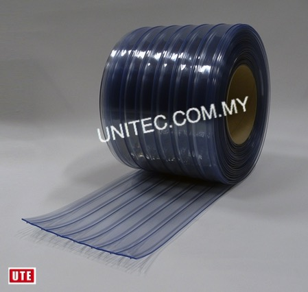 Industrial Pvc Curtain Industrial Sheets Malaysia
