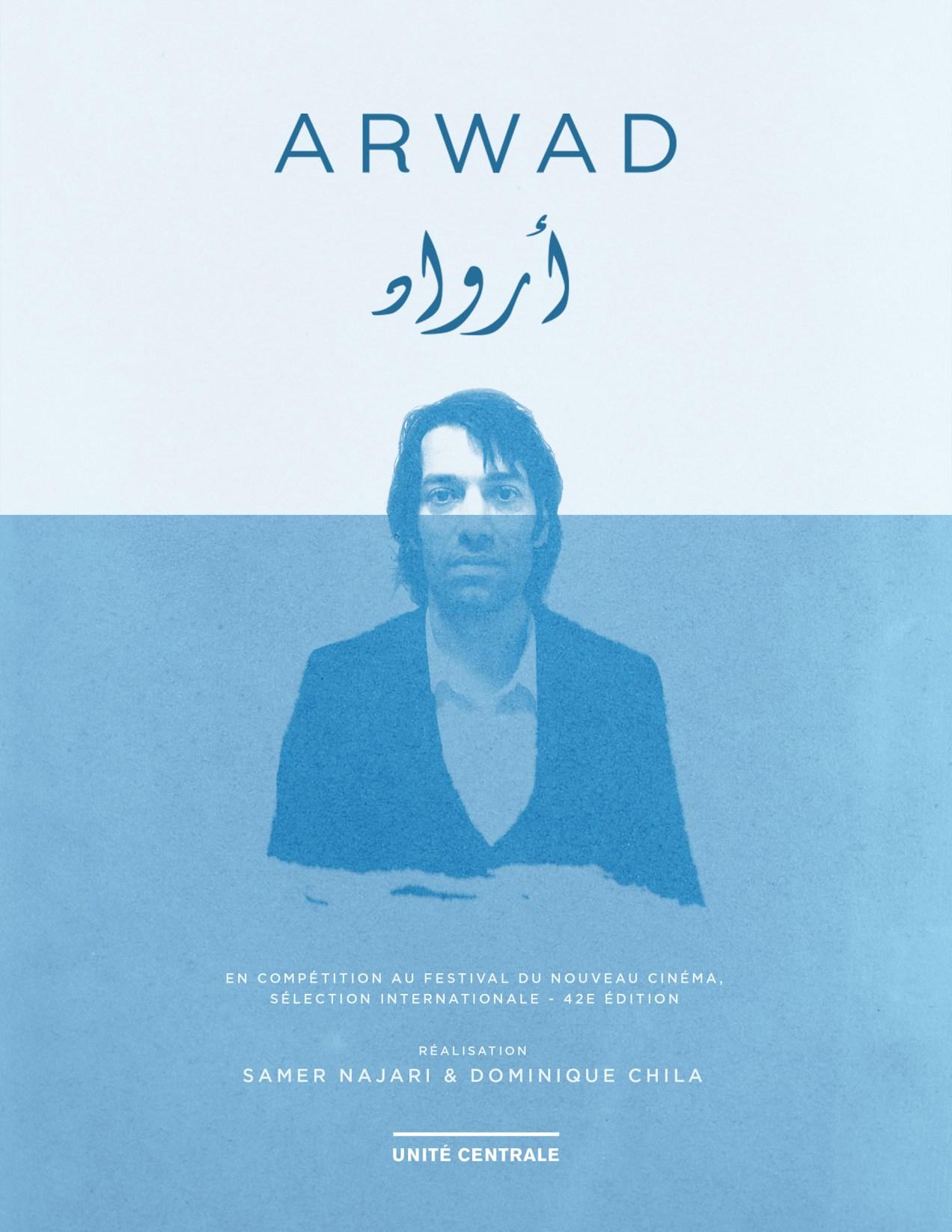 Arwad_affiche_FR