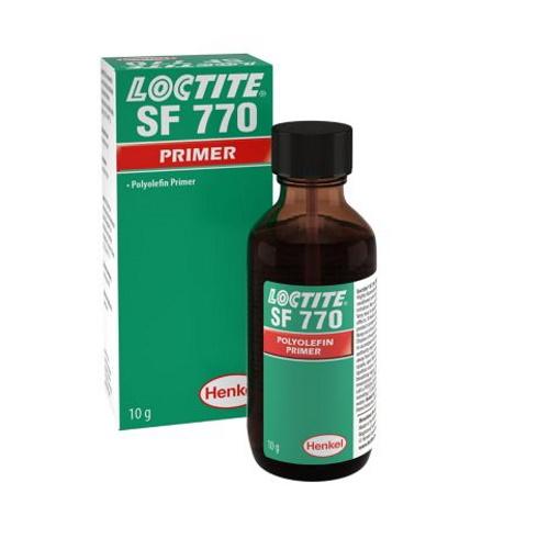 Loctite SF 770 142624 primer 10g EMEA