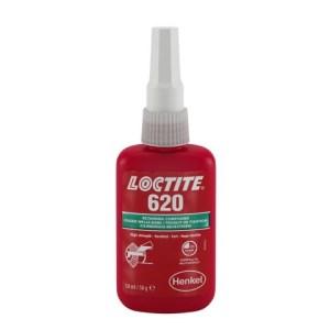 Loctite 620 234779 retaining 50ml EMEA