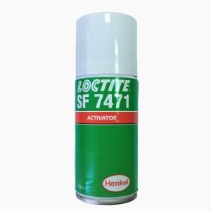 LOCTITE SF 7471