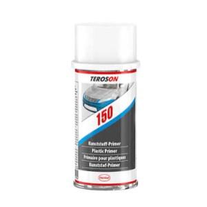 teroson 150ae 150mlv2