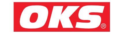 Logo OKS Unitech