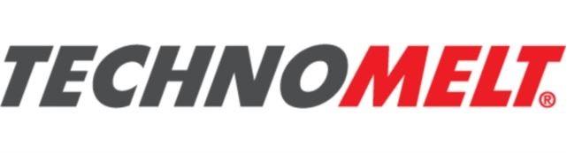 Logo Technomelt Unitech
