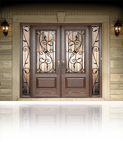 Unitech Windows Amp Doors 187 Home