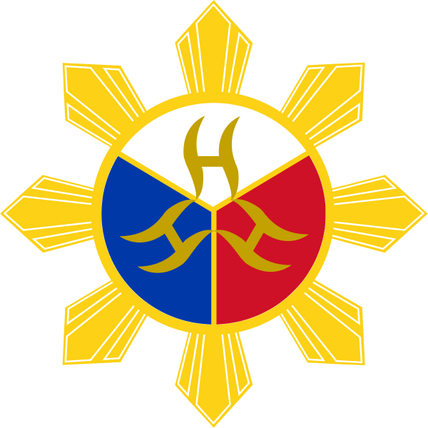 Philippine National Symbols