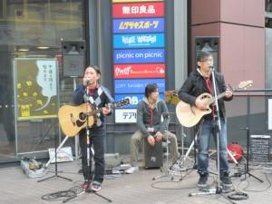 photo_61-300x225