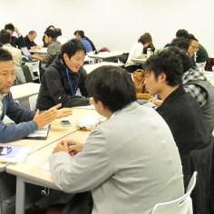 同志社大学 (2)