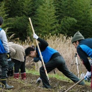 震災支援 農業支援 (21)