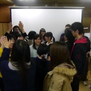 山口大学ソーシャルアントレプレナー (9)