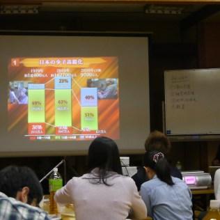 山口大学ソーシャルアントレプレナー (2)