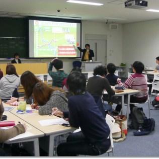 同志社(学生)ソーシャルアントレプレナー (3)