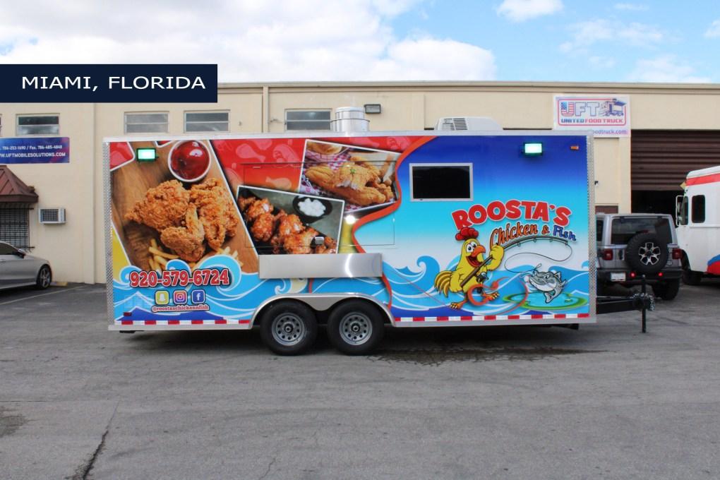roostas concession trailer