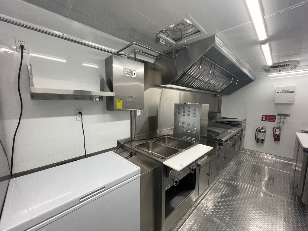 mexican concession trailer approved for california