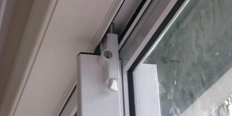 sliding-door-lock