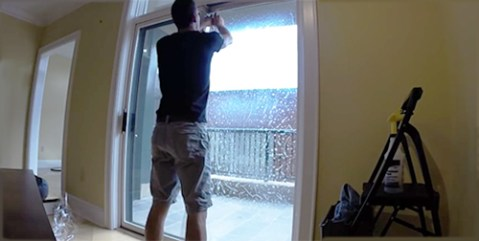 window-film-install