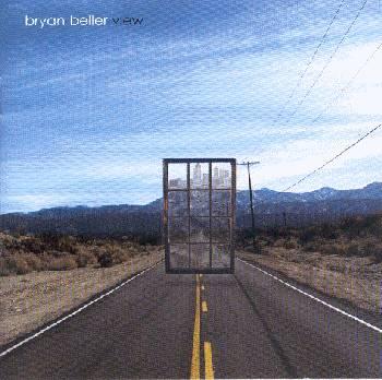 United Mutations Bryan Beller View