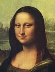 Mona Mania