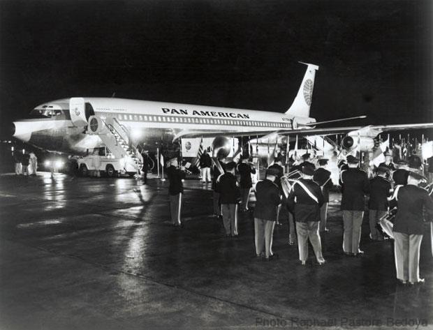 pan-am-707-idl-orly-620