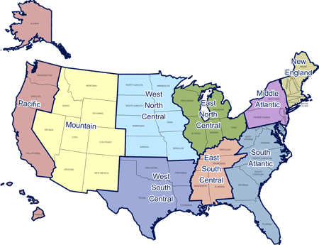 The corporate states of america. United States Regional Economic Analysis Project Us Reap
