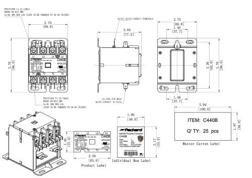 small resolution of c440b