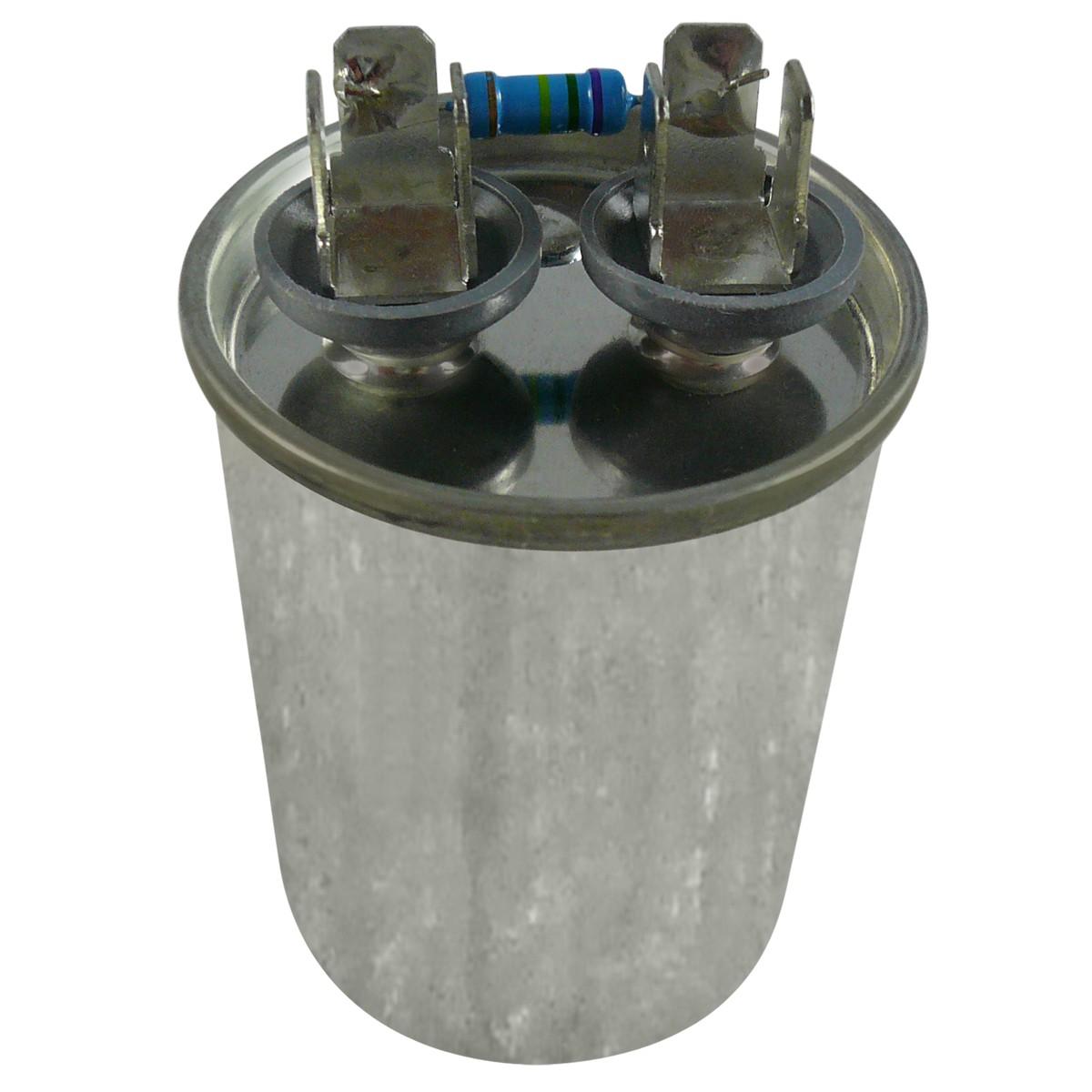 24v starter relay wiring diagram mazda bt 50 radio 2 pole contactor magnetic motor