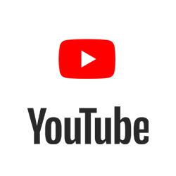 YouTube Marketing Agentur