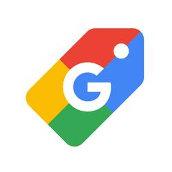 Google Shopping Agentur