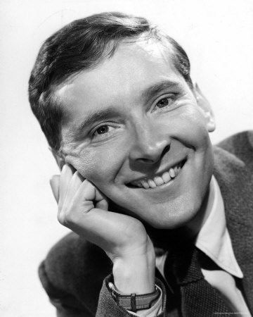 Image result for the wind in the willows read by kenneth williams