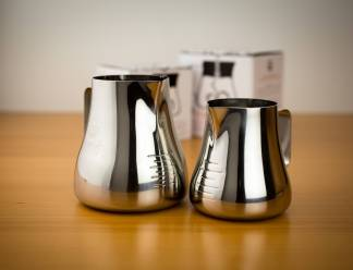 Espro Toroid Pitchers