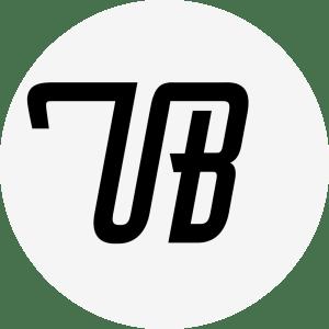 United Baristas Services