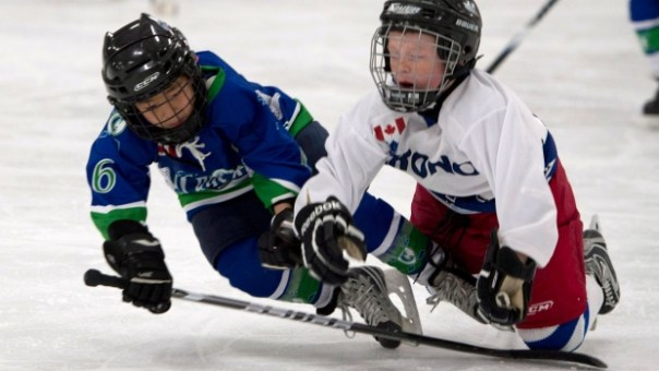 kids-sports-brain-injury
